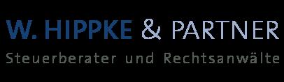 W. Hippke & Partner