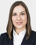 Nicole Baumgärtel