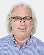 Harald Elsner