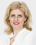 Sabine Gießmann-Berke