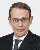 Denis Hippke