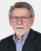 Wolfgang Hippke