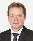 Uwe Killig