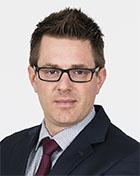 Dr. Markus Wiese